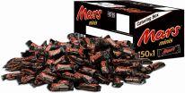 MDE Mars Catering 150 Riegel
