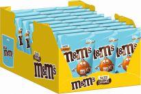 MDE M&M's Salted Caramel Standbeutel 220g