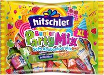 Hitschler - Bunter Party Mix 375g