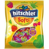 Hitschler - Softi Original 250g