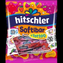 Hitschler - Softibar 75g