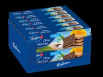 Bahlsen Limited Ohne Gleichen Kokos 125g