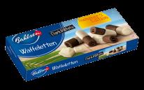 Bahlsen Limited Waffeletten Dark & White 100g