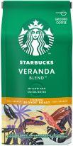 Starbucks Veranda Blend Filterkaffee 200g