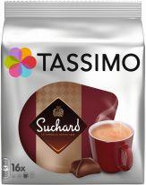 Tassimo Suchard Kakao 320g