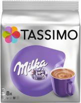 Tassimo Milka 240g