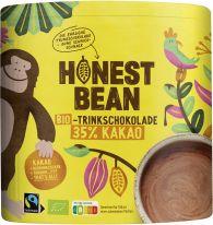 Honest Bean Bio Kid's Kakao 400g