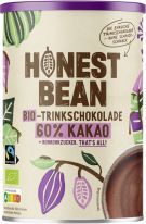 Honest Bean Bio Kakao 60% 300g