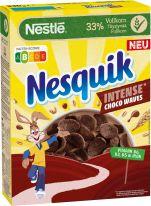 Nestle Cerealien Nesquik Waves 330g