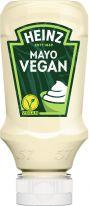 Heinz Vegan Mayo Classic 220ml