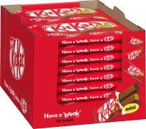 Nestle Kitkat Mini 217g
