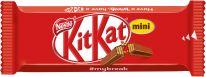Nestle Kitkat Mini Bulk 6,68kg