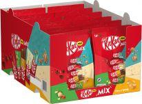 Nestle Kitkat Mini Mix 196,2g