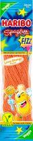 Haribo Limited Spaghetti Limo/Orange 200g Spaghetti Promotion