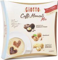 FDE Limited Giotto Caffè Momenti Mix 193g
