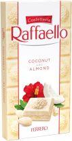 FDE Limited Raffaello Tafel 90g
