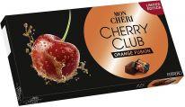 FDE Limited Mon Chéri Cherry Club Orange Fusion 15er / 157g