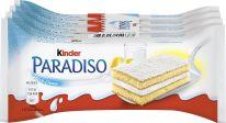 FDE Limited Paradiso 4er 116g