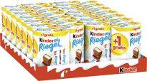 FDE Limited Kinder Riegel 10 + 1 231g