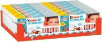 FDE Limited Kinder Schokolade 100g Hörgeschichten