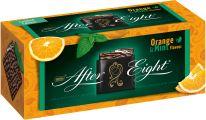 Nestle Limited After Eight Orange 200g