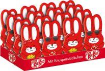 Nestle Easter -  Kitkat Osterhase 85g