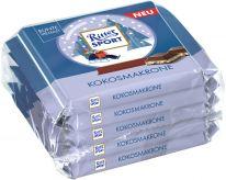 Ritter Sport Limited Kokosmakrone 5er-Pack, 500g
