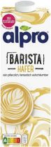 Alpro Barista Hafer 1000ml