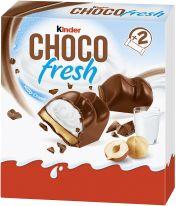 FDE Cooling - Kinder Chocofresh 2er Relaunch (2 x 20.5g)
