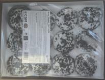 Oreo Donut 73g