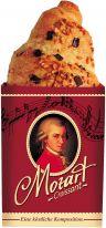 Mozart-Croissant 102g