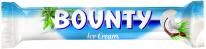 Mars Bounty Bar 66ml, Impuls