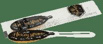 FDE Honey Spoon 125x7g