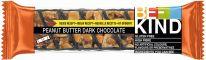 Mars/ BE-KIND Peanut Butter Dark Chocolate 40g