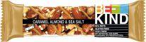 Mars/ BE-KIND Caramel Almond & Sea Salt 40g