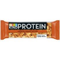 Mars/ BE-KIND Protein Crunchy Peanut Butter 50g