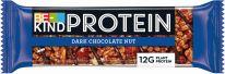 Mars/ BE-KIND Protein Double Dark Chocolate Nut 50g