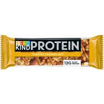 Mars/ BE-KIND Protein Toasted Caramel Nut 50g
