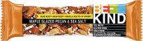 Mars/ BE-KIND Maple Glazed Pecan & Sea Salt 40g