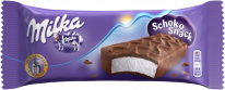 MDLZ DE Cooling Milka Schoko Snack 32g
