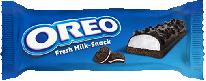 MDLZ DE Cooling Oreo Fresh Milk-Snack 30g