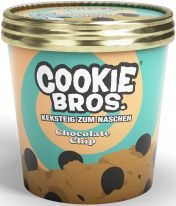 Cookie Bros. Chocolate Chip 160g