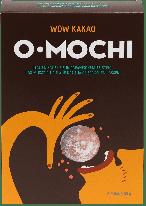 O-Mochi Kakao 180g