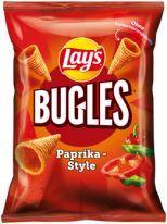 Lays Bugles Paprika 95g