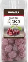 Sweets for my sweet Kirsch Bonbons 150g