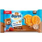 Barni Sandwich Original 180g