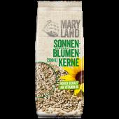 Kluth Maryland Sonnenblumenkerne 500g