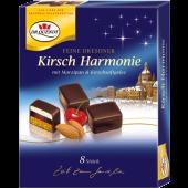 Dr. Quendt Christmas Kirsch Harmonie 150g