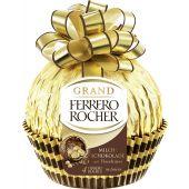 FDE Christmas Grand Ferrero Rocher, 240g