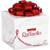 FDE Christmas Raffaello Geschenkbox 300g